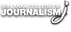Sri Lanka College of Journalism